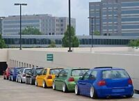 VW Volkswagen Parts Jetta Golf New Beetle City of Halifax Halifax Preview