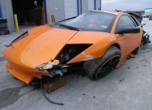 Scrap Car Removal ► 647-492-6669 ◄ Top Cash for Scrap Cars