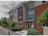 MUTUAL EXCHANGE CARSHALTON SURREY ZONE 4 LOOKING FOR LONDON ZONES 1-4