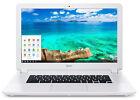 Chromebook Notebook/Laptop