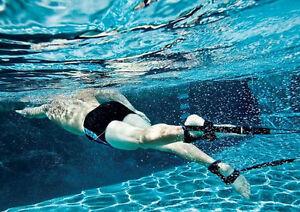 Stationary Swim Ebay
