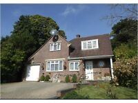 5 Bedroom Detached House To Rent, Refurbished, Students or Professionals, Great Location