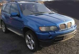 BMW e38 e39 e36 e46 e90 X5 ,.....spare parts most parts available Adelaide CBD Adelaide City Preview