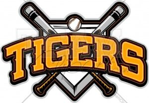 London Tigers of the London Baseball League(no traveling)9inning