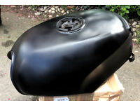 Triumph Trophy Petrol Fuel Tank - no leaks