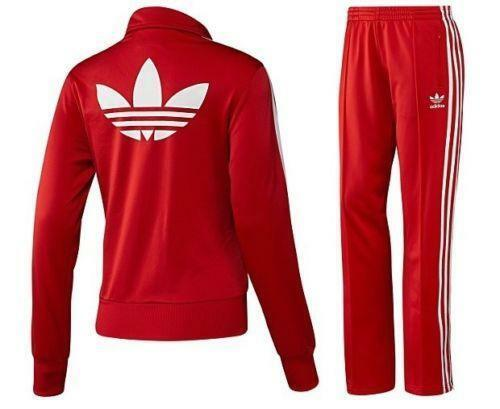 52332296372d Buy adidas sweatsuit womens for sale   OFF41% Discounted