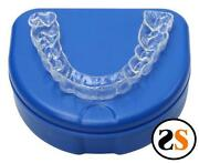 Dental Retainer