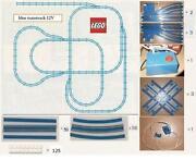 Lego 12 Volt