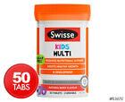 Child Swisse Vitamins & Minerals