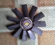BMW E34 Engine