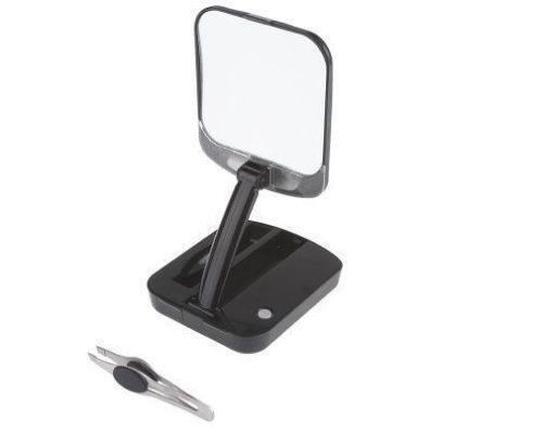 floxite mirror ebay. Black Bedroom Furniture Sets. Home Design Ideas
