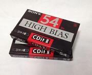 Sony Cd-it