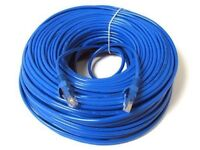 36 FOOT / 12 METER ETHERNET CABLE ##CAN BE DELIVERED##