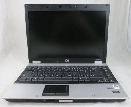 Hp Laptop Webcam Wifi Ebay