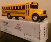 School Bus Bank
