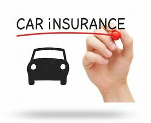 Cheap insurance no obligation quote