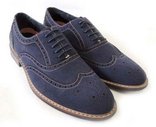 Fashion Wholesale Shoes New York