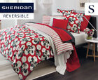 Sheridan Floral Quilt Covers