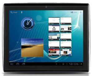 Le Pan II 9.7-Inch Multi-Touch Android 4.0.4 Ice cream