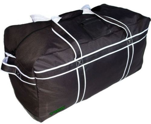 Tron Pro Carry Ice Duffle Large Rodeo Gear Hockey Equipment