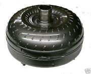 4R70W Torque Converter