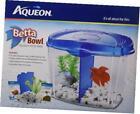 Aqueon Starter Kits