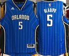 Boys Orlando Magic NBA Jerseys