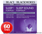 Blackmores Magnesium Vitamins & Minerals
