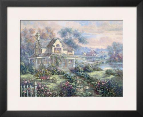Carl Valente Art From Dealers Amp Resellers Ebay
