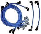 Marine Spark Plug Wires