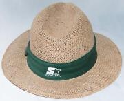 1996 Olympic Hat