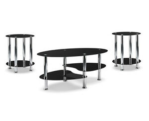 3 piece coffee table set (BEST PRICE, PAY ON DELIVERY)