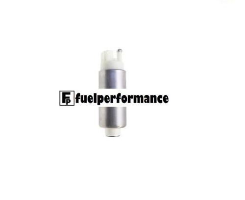 GENUINE Walbro F20000110 190LPH High Pressure Intank EFI Fuel Pump Made in USA