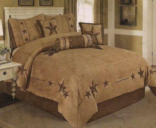 King Size Bed Sets Nature