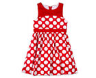 Minnie Mouse All Seasons Baby Girls' Dresses