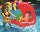 Chair Pool Baby Floats