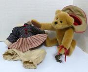 Boyds Bear Archive Series