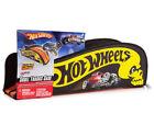 Hot Wheels Track Slot Car Tracks