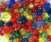 Marbles Lot