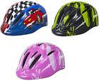 Limar Kid's Cycling Helmets