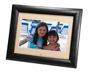 Smartparts Digital Picture Frame