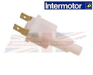 Brand-New-Brake-Light-Switch-Triumph-TR6-GT6-Spitfire-TR7
