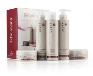 Kaeso-Calming-Hydrating-Rebalancing-Facial-Kit