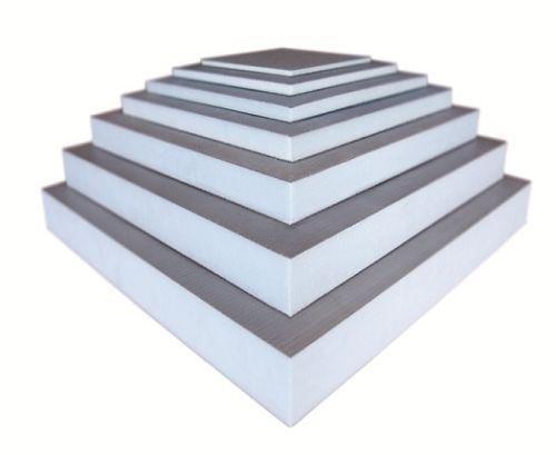 insulation boards ebay. Black Bedroom Furniture Sets. Home Design Ideas