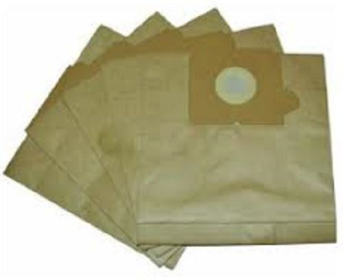 15 x E53 Dust Bags for Electrolux Z4431 Z4431S Z4432 Vacuum Cleaner