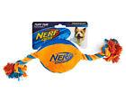 Plush Ball Dog Toys