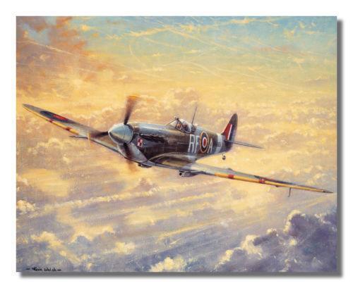 Airplane Art | eBay