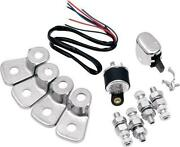 Motorcycle Turn Signal Kit