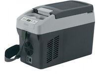 Waeco Portable Condenser Fridge Freezer CDF11