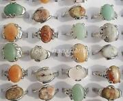 Wholesale Gemstone Jewelry